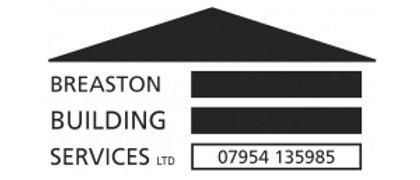 Breaston Building Services