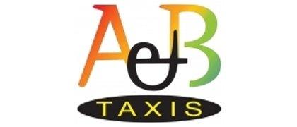 A&B Taxis