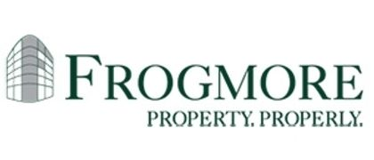 Frogmore Property