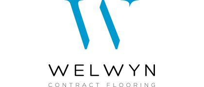 Welwyn Contract Flooring