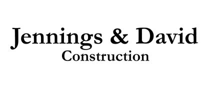 Jennings & David Construction