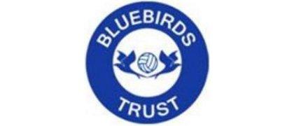 Bluebirds Trust Lottery