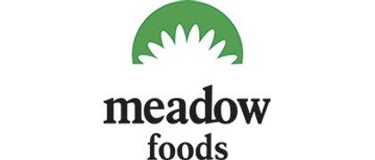 Meadow Foods