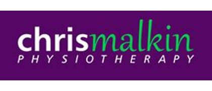 Chris Malkin Physiotherapy