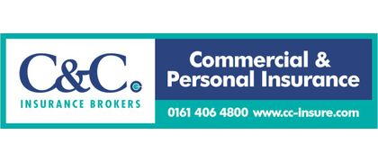 C&C Insurance Brokers
