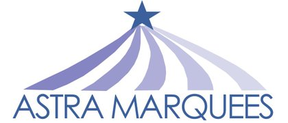 Astra Marquees