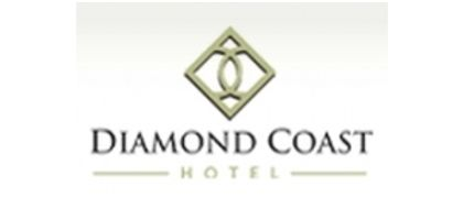 Diamond Coast Hotel