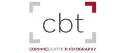 Corinne Beattie Photography