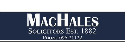 MacHales Solicitors