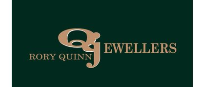 Rory Quinn Jewellers