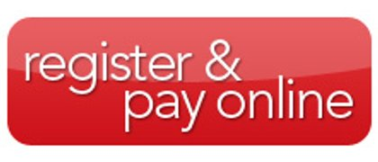 Register & Pay Sub Here