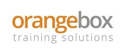 Orangebox Training Solutions