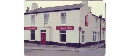 MillHouse Inn