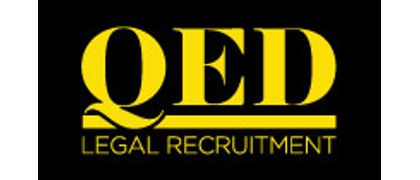 QED Legal Recruitment
