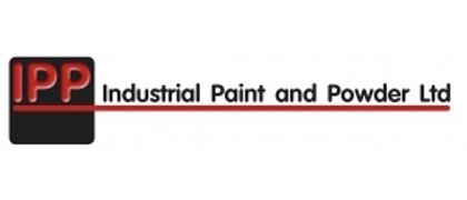 Industrial Paint & Powder Limited