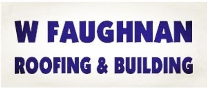 W Faughnan Roofing & Building