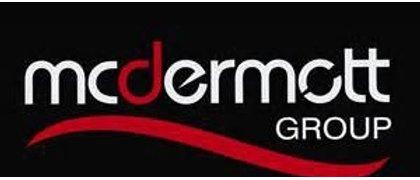 McDermott Group