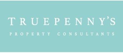 Truepenny's