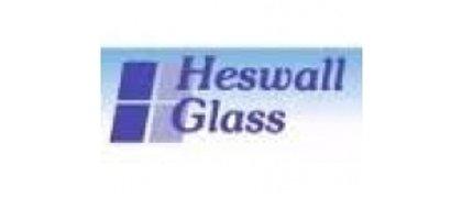 Heswall Glass