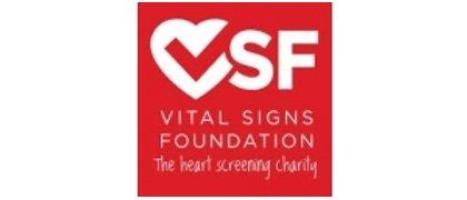 Vital Signs Foundation