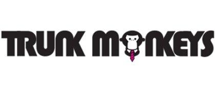 The Trunk Monkeys