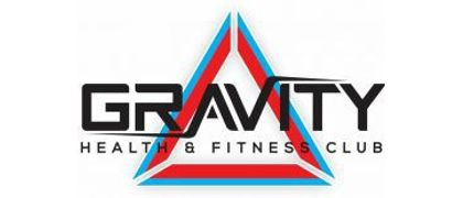 Gravity Health & Fitness