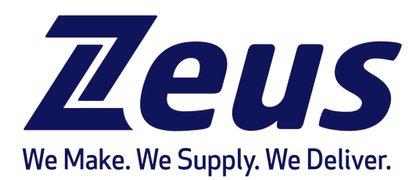 Zeus Packaging