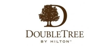 Doubletree Cambridge