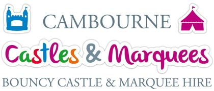 Cambourne Castles & Marquees