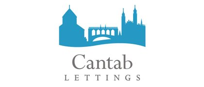 Cantab Lettings