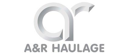 A&R Haulage