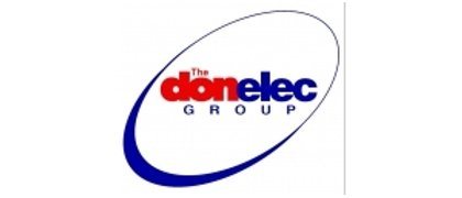 The Donelec Group