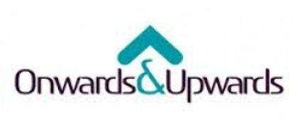 Onwards and Upwards Estate Agents