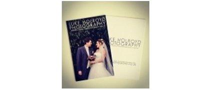 Luke Holroyd Photography