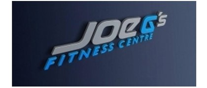 Joe G's Fitness Centre