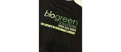 Biogreen Solutions