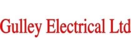 Gulley Electrical Ltd
