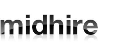 Midhire