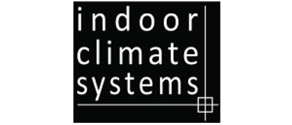 Indoor Climate Systems Ltd
