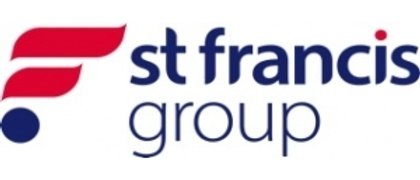St Francis Group