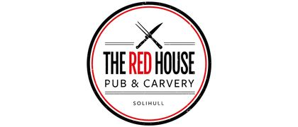 The Red House Pub & Carvery