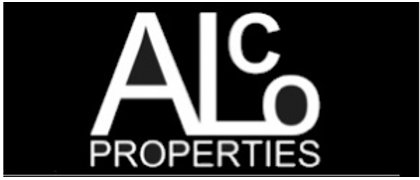 AL Co Properties