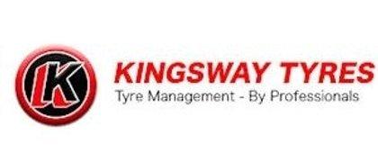 Kingsway Tyres