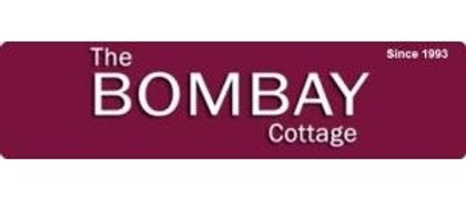 Bombay Cottage