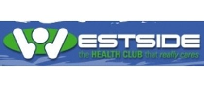Westside Health & Fitness