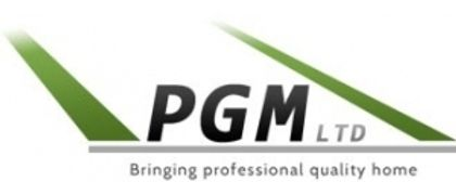 PGM ltd