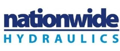 Nationwide Hydraulics