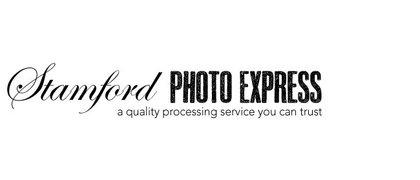 Stamford Photo Express