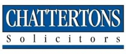 Chatterton Solicitors
