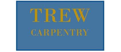 Trew Carpentry
